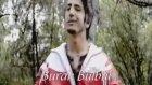 Arsız Bela & Sanjar - Sensizliğin Arafı - ( Video Klip 2013 )