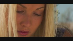 Atb - Face To Face (Official Video)