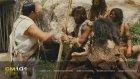 Cem Yılmaz | Devamlı Buğdaya Yüklenmeyin Az Da Kepekli Yapın