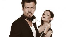Erdem Kınay - Helal Ettim Ft. Merve Özbey
