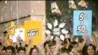 Gençplus Tarife Reklam Filmi