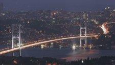 Müşfik Kenter - İstanbul'u Dinliyorum (Orhan Veli Şiiri)