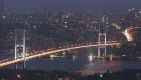 Müşfik Kenter - İstanbul'u Dinliyorum