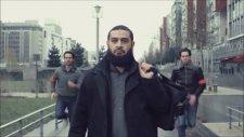 Müslümanlara Karşı Ön yargı