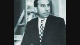 Mustafa Yıldızdoğan - Başbuğ