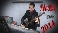 Nuhat Müzik ''cida'' 2014 Mp3