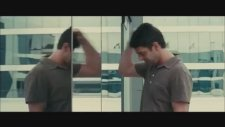 Presentimientos (2013) Fragman