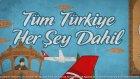 Türk Hava Yolları Ramazan Fırsatı
