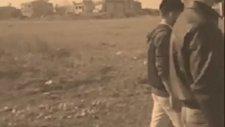 Asi Stayla - Bir Aşk Ugruna Sende Yanma Arkadaş 2012