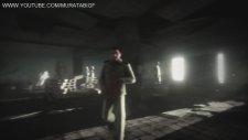Battlefield 3 - GavatField 3 DLC [Türkçe Dublaj]