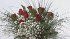 Çiçek Sepeti Sevgiliye Özel Çiçekler