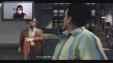 Mafia 2 - Joe's Adventures - Bölüm 2 - Tosun Paşa Joe :d
