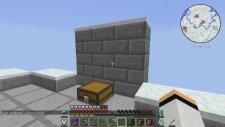 Minecraft Hexxit - Bölüm 17 - Fatih Sultan Murat