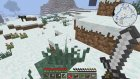 Minecraft Hexxit - Bölüm 3 - Daşını Doprağını