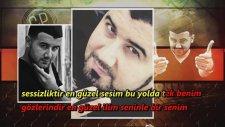 R.a.y Feat,  Sümeyye Safkan & Rapişah - İnziva