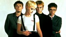 The Cranberries - Sunday