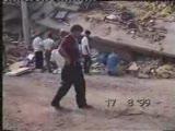 Yiğit Muhtaç Olmuş-Salif Değirmencioğlu-Deprem Gör