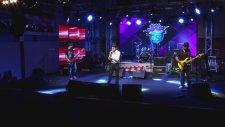 60.yıl Anadolu Lisesi - R U Mine - Arctic Monkeys