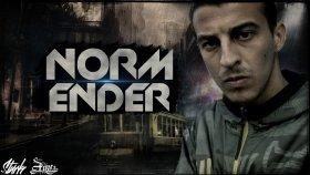 Norm Ender - İçinde Patlar