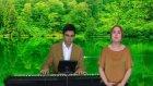 Piyano Vokal Düet Aşk Nerden Nereye Şan:ece Gripin Grup Piano Duet Son Ses Festival Fon Film Gam Ses