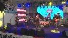 Çiğli Teğmen Ali Rıza Akıncı Anadolu Lisesi - Wasting Love - Iron Maiden
