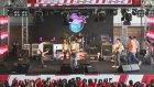 Cihat Kora Anadolu Lisesi - Johhy B. Godde - Chuck Berry