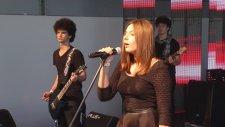 Göcek Süleyman Şatır Anadolu Lisesi - My Immortal - Evanescence