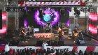 Ortaklar Anadolu Öğretmen Lisesi - Breaking The Law - Judas Priest