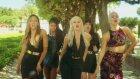 Pitbull - Wild Wild Love Ft. G.r.l. (Yeni Klip Hd) 2014