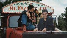 Piyano Selvi Boylum Al Yazmalım Film Müziği Cahit Berkay Yönetici Konseri Albümü Cd Dvd Kral Tv Trt