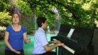 Şu Dalmadan Geçtin Mi Yörük Ali NAZİLLİ YouTube Hasan Mutlucan Türkü Piyano Sözlü Vorum Vokal Ezgi T