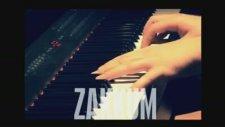 Zakkum - Veda Busesi (Joytürk Akustik)