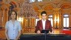 Piyano Türküler ve Şarkılar ALLI TURNAM BİZİM ELE VARIRSAN Neşet Ertaş mp3 En Çok Güzel BEĞEN video