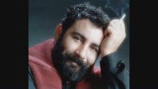 Ahmet Kaya - Bahtiyar (Resitaller - 2)