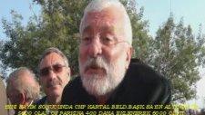Boryayın, CHP Kartal