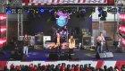 Gürçeşme Anadolu Lisesi - Hasret - Direct - T