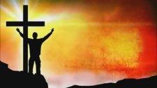 Hristiyan İlahi - Ben Zayıfken