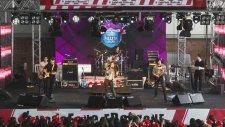 İzmir Atatürk Lisesi - All My Love - Led Zeppelin