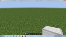 Minecraft - Fener Ve Wither Yapımı
