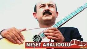 Neşet Abalıoğlu - Adı Bende Gizli ( 2014 Yılının Bomba Şarkısı) By-Ozan Kıyak