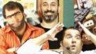 Ünlü Komedyenlerin En İyi 10 Esprisi - Cumartesi Sürprizi