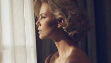 Andrea Bocelli   Jennifer Lopez...quizas,quizas