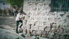 Aram Serhad - Xezale HD