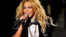 Beyonce - Run The World (Oprah Winfrey Show)