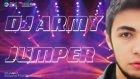 Dj Army - Jumper (Original Mix)