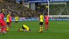 FIFA'da Lewandowski'yi Müslüman Gösterdiler