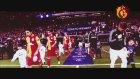Galatasaray Champıons League / 2012 - 2013 Clip