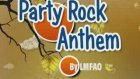 Lmfao - Party Rock Anthem (Just Dance 3)