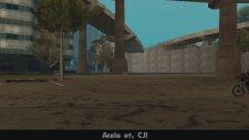 Gta San Andreas Bölüm 1