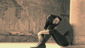 Mustafa Seykan - Sessizce Ağladım 2014